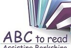 ABC to read - JPEG logo (1)