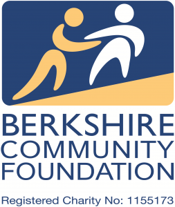 Berkshire-community-foundation