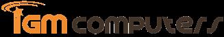 igm-computers