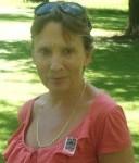 Pauline Harper