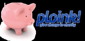 ploink_logo